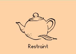 restraint