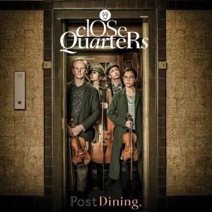 ASQ-Post-Dining-PitchFork-Adelaide-Fringe