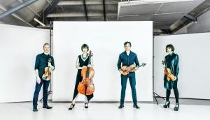 Australian-String-Quartet---image-by-Jacqui-Way---web