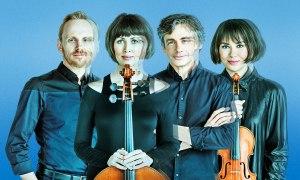 Australian-String-Quartet-photo-by-Jacqui-Way
