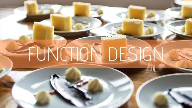 FUNCTION DESIGN-4